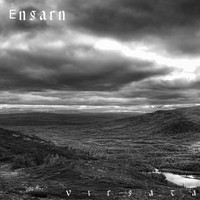 Engarn - Virgata