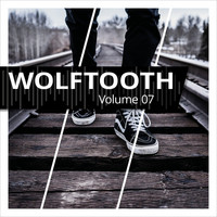 Wolftooth - Wolftooth, Vol. 7