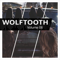 Wolftooth - Wolftooth, Vol. 8