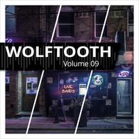 Wolftooth - Wolftooth, Vol. 9