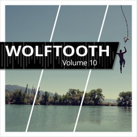 Wolftooth - Wolftooth, Vol. 10