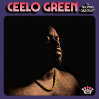CeeLo Green - Doing It All Together