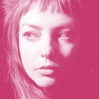 Angel Olsen - New Love Cassette (Mark Ronson Remix)