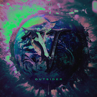 Veil Of Maya - Outsider