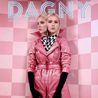 Dagny - Strangers / Lovers (Explicit)