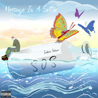 Indica Wave - Message In A Bottle (S O S) (Explicit)