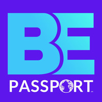 Passport - Be