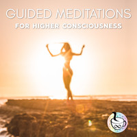 Theinfinitecup / - Guided Meditations For Higher Consciousness