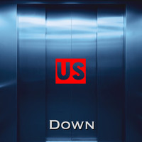 Us - Down (Explicit)