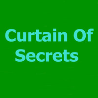 James Ford - Curtain of Secrets