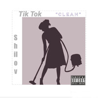 FITF Element - TikTok Clean (Explicit)