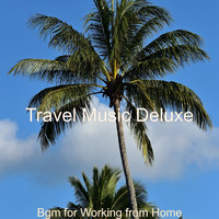Travel Music Deluxe - Bgm for Working from Home