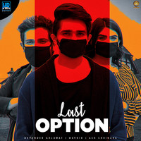 Devender Ahlawat - Last Option