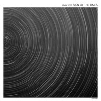 Kevin Yost - Sign of the Times