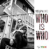 Delphine - WHO IS WHO