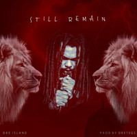 Dre Island - Still Remain