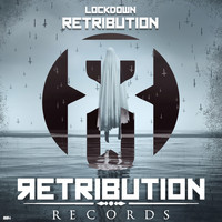 Lockdown - Retribution