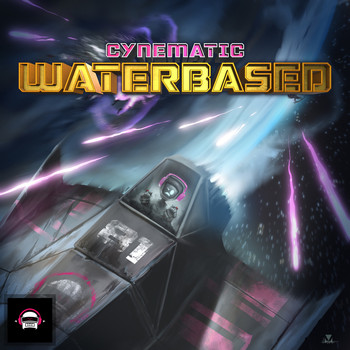 Cynematic - Waterbased