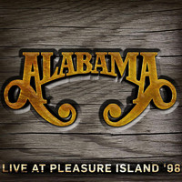 Alabama - Live at Pleasure Island '98