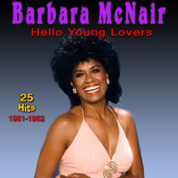 Barbara McNair - Hello Young Lovers