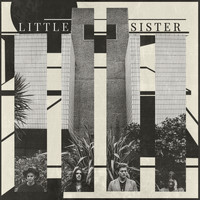 Little Sister - Money, Jeans, Sex & Guns