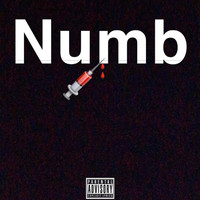Cassius - Numb (Explicit)