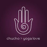 Chucho - Yoga Love