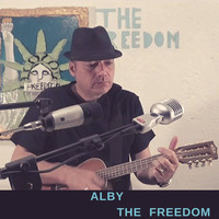 Alby - The Freedom
