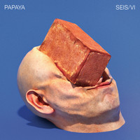Papaya - Seis / Vi
