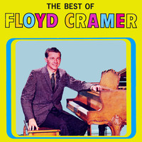 Floyd Cramer - The Best Of Floyd Cramer