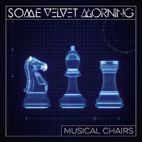 Some Velvet Morning - Musical Chairs