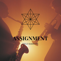 Field Babbette - Assignment