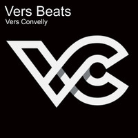 Vers Convelly - Vers Beats