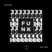 Antique - Mr.Funk