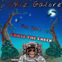 Space - Chase The Check (Explicit)