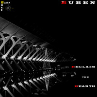 Buben - Reclaim The Earth