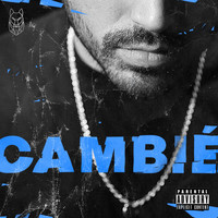 Danger - Cambié (Explicit)