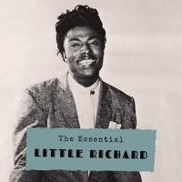 Little Richard - The Essential Little Richard