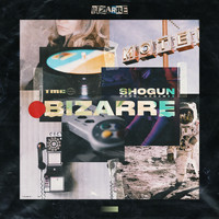 Shogun - Bizarre (Explicit)