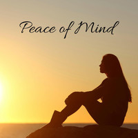 Yoga Tribe - Peace of Mind