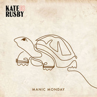 Kate Rusby - Manic Monday