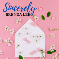 Brenda Lee - Sincerely (with Bonus Tracks)