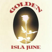 Isla June - Golden