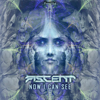 Ascent - Now I Can See