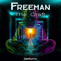 Freeman - The Craft
