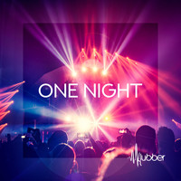 Klubber - One Night