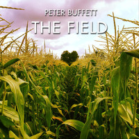 Peter Buffett - The Field