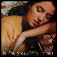 Canape Piano Lounge - In The Still of the Night - Piano Lounge