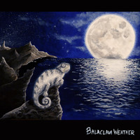 Balaclava Weather - Balaclava Weather (Explicit)