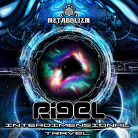 Rigel - Interdimensional Travel